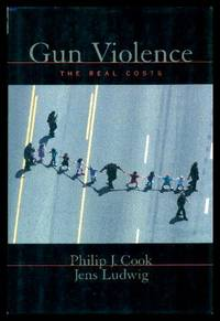 GUN VIOLENCE - The Real Costs