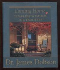 image of Coming Home: Timeless Wisdom for Families