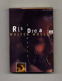 image of RL's Dream  - 1st Edition/1st Printing
