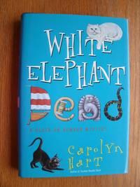 image of White Elephant