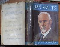 image of Jan Smuts