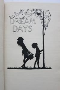 image of DREAM DAYS