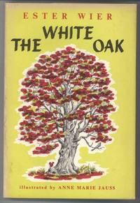 image of THE WHITE OAK