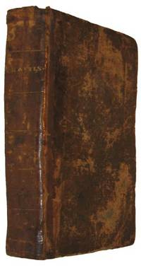 Travels in the Interior of America in the Years 1809, 1810, and 1811; Including a Description of Upper Louisiana, Together with the States of Ohio, Kentucky, Indiana, and Tennesse, with the Illinois and Western Territories