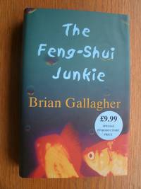 image of The Feng-Shui Junkie