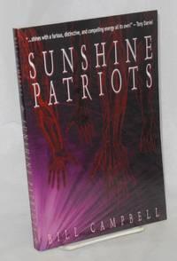 image of Sunshine Patriots