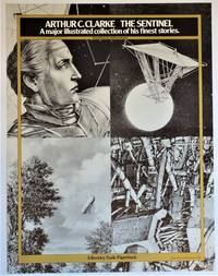 The Sentinel: Promotional Poster
