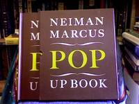 Neiman Marcus Pop Up Book by Neiman Marcus - First Edition - from Cameron's Books and Magazines and Biblio.com