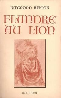 Flandre au Lion