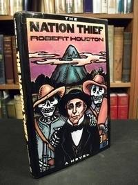 The Nation Thief