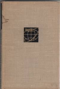 image of 700,000 Kilometres through Space / Herman Titov ; Notes by Soviet  Cosmonaut No. 2 ; [As Told to S. Borzenko ... [Et Al. ] ; Edited by N.  Kamanin ; Translated from the Russian by R. Daglish]