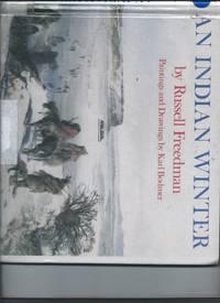 An Indian Winter