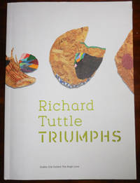image of Triumphs (with Insert)