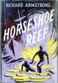 Horseshoe Reef