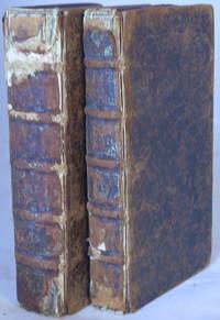 L'histoire du cardinal-duc de Richelieu. by Aubery, Antoine, 1616-1695; Pierre du Marteau, imaginary printer; Elzevier family - 1666