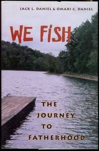 image of We Fish: The Journey to Fatherhood