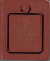 image of Houghton Mifflin Literary Readers