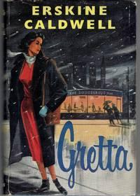 Gretta