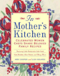 In Mother's Kitchen