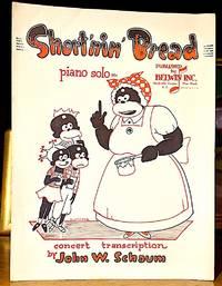 Short'nin' Bread - Piano Solo