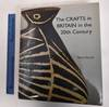 View Image 2 of 3 for The Crafts in Britain in the 20th Century Inventory #182025