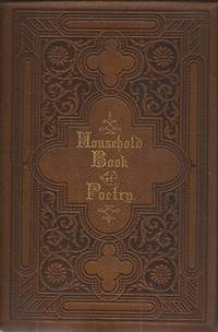image of The Household Book of Poetry; Eleventh Edition, Revised and Enlarged