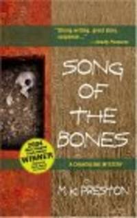 Song Of The Bones (Wwl Mystery)