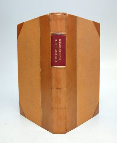 London: Samuel Leigh, 1815. hardcover. very good. Copperplate frontispiece and 10 plates, some foldi...