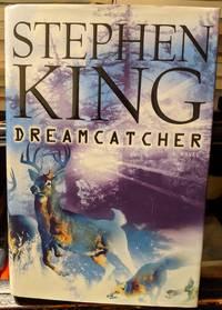 The Dreamcatcher