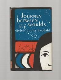 Journey Between Worlds