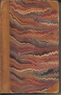 The Works of Washington Irving.  Vol IX / Irving's Works 9