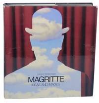Magritte: Ideas and Images