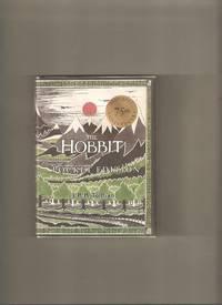 The Hobbit: 75th Anniversary Pocket Edition