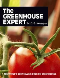 The Greenhouse Expert (Expert Series)