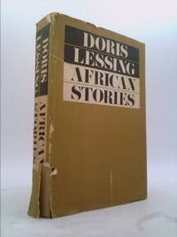 image of African Stories,