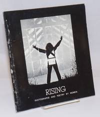 Rising: photographs and poetry by women