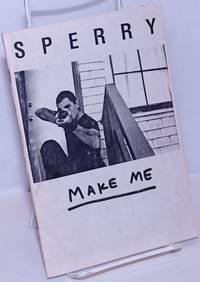 image of Make Me