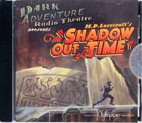 image of The Shadow Out of Time (Dramatization)