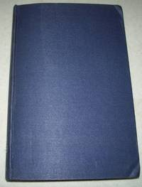 Per Ardua: The Rise of British Air Power 1911-1939
