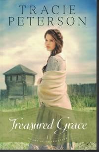 image of Treasured Grace
