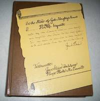 image of I Hoke Bequeath (Genealogy)