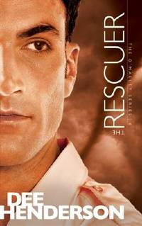 The Rescuer by  Dee Henderson - Paperback - 2005 - from Media Mall and Biblio.com.au