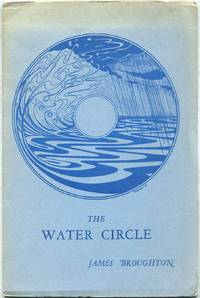 image of The Water Circle: A Poem of Celebration