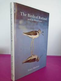 THE BIRDS OF RUTLAND AND ITS RESERVOIRS