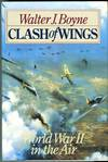 Clash Of Wings