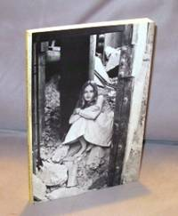 The Pill Versus the Springhill Mine Disaster: The Selected Poems 1957-1968.