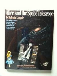 Alice and the Space Telescope