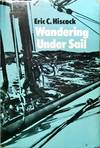 Wandering Under Sail