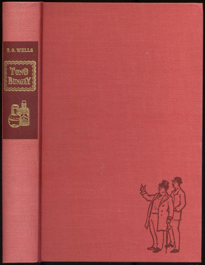 New York: The Heritage Press, 1960. Hardcover. Fine. Reprint. Fine in slipcase with light edgewear.