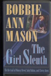 The Girl Sleuth